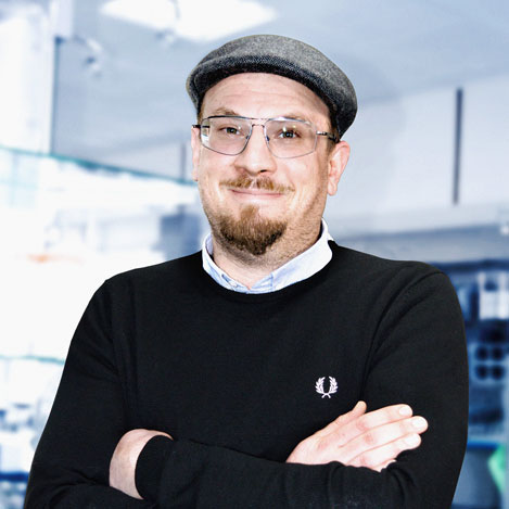 Dominik-Schupp_web